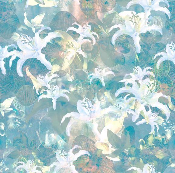 lily-pattern